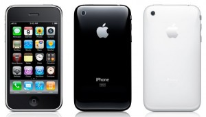 apple-iphone-3gs-00_02