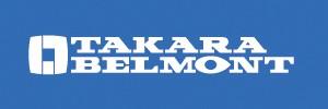 banner_takarabelmont