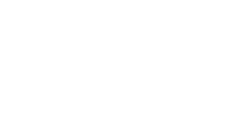 Private Hair Salon Age