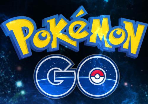 howto-bypass-pokemon-go-jailbreak-detection-01