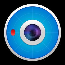icon128-2x