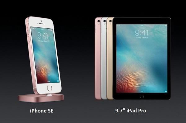 最近のAppleの新製品について思うこと・・・