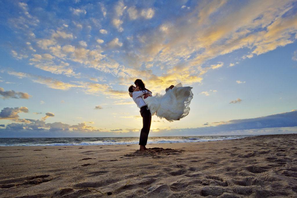 結婚を控えている新郎新婦さん!必見ですよ!