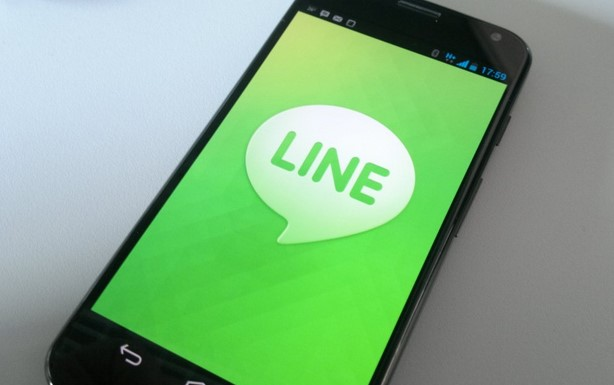 line-windows-phone