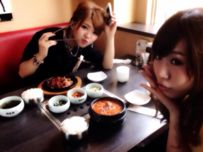 日本の韓国に行って来たおはなし! その2