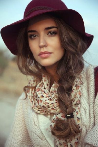 w621_Cool-Boho-Makeup-and-Hairstyle